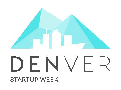 Denver Startup Week September 12 – 16