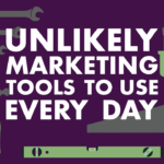 Unlikely Marketing Tools: File Optimizer | CleverFunnel Digital Blog