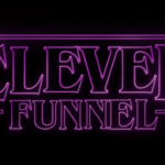6 Things to Learn About Marketing from Stranger Things | CleverFunnel Digital