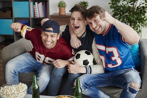 AdWords & Denver Sports Analogies | CleverFunnel Digital