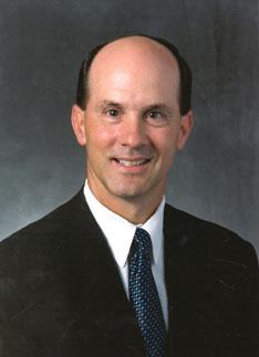Rick Smith, Professional Asshole   CleverFunnel Digital