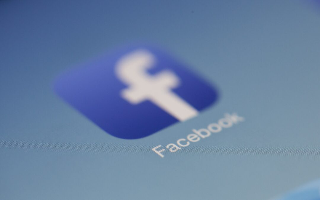 Spying on Your Competitors' Facebook Ads Just Got, Well, Really Easy