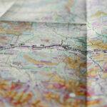 Marketing Maturity Roadmap for SaaS Companies