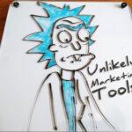 Personal Whiteboard