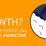 WTF is Growth? | CleverFunnel Digital | Growth Marketing in Denver, Colorado